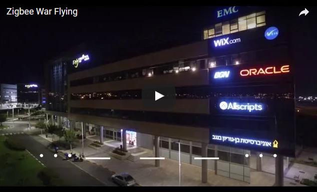 War Flying video (https://www.youtube.com/watch?v=Ed1OjAuRARU)
