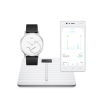(c) Nokia/Withings