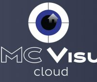copyright by MC Visu Cloud
